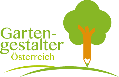 Gartengestalter Österreich